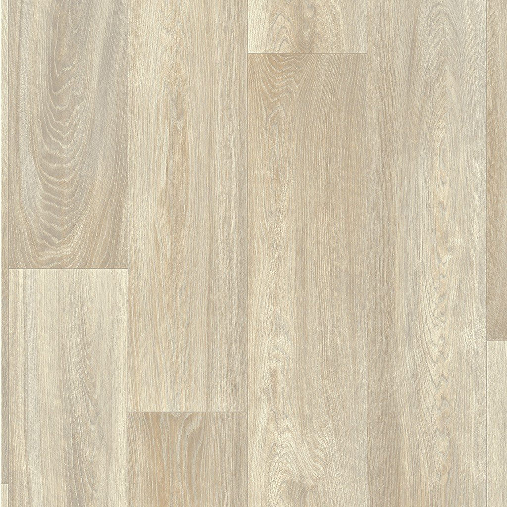 Линолеум Ideal Glory PURE OAK 0006